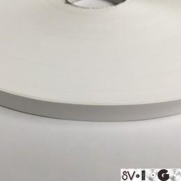 Лента для печати на термопритере акмаз (японская бумага) 10мм (400 метров)