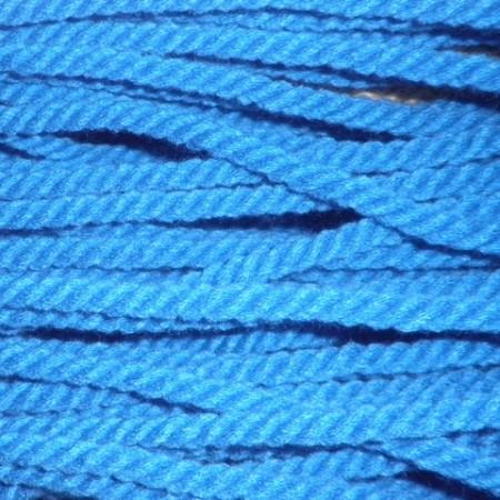 Шнур канат 8мм акриловый морволна (50 метров)