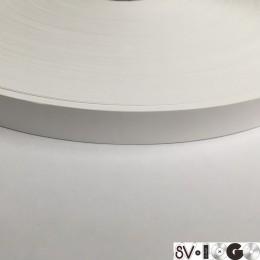 Лента для печати на термопринтере акмаз (японская бумага) 15мм (400 метров)
