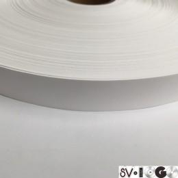Лента для печати на термопринтере акмаз (японская бумага) 20мм (400 метров)