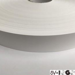 Лента для печати на термопринтере акмаз (японская бумага) 25мм (400 метров)