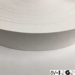 Лента для печати на термопринтере акмаз (японская бумага) 30мм (400 метров)